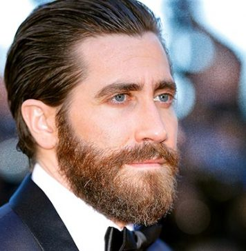 Ultimate Guide To Know What Are Beard Oils And How To Use