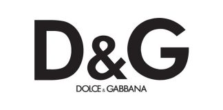 Best Smelling Dolce and Gabbana Cologne For Men 2020