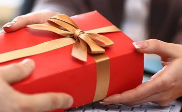 6 Incredible Gifts For Your Loved Ones