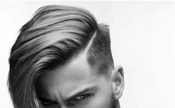 What are the benefits of keratin treatment for men?