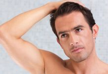 [Top 10] Most Effective Serums For Men in 2020